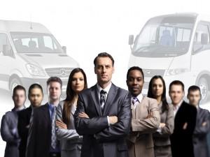 locacao-vans-bh-micro-onibus-carro-transporte-funcionario-empresa