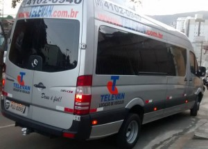 transporte-vans-sprinter-515-cdi-mercedes-bens-executivo-bh-mg