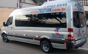 traslado-vans-sprinter-515-cdi-mercedes-bens-executivo-bh-mg