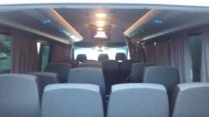 aluguel-vans-sprinter-515-cdi-mercedes-bens-executivo-bh-mg