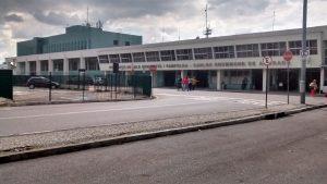 aeroporto-pampulha-de-belo-horizonte-mg