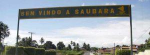aluguel-vans-bh-micro-onibus-carro-saubara-ba