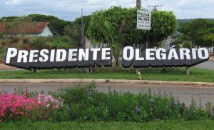 aluguel-vans-bh-micro-onibus-carro-presidente-olegario-mg